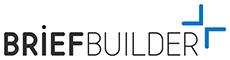 BriefBuilder Knowledge Base